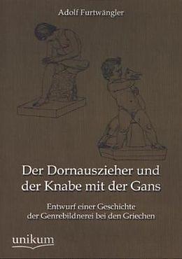 Cover: https://exlibris.azureedge.net/covers/9783/8457/4306/6/9783845743066xl.jpg