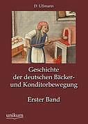Cover: https://exlibris.azureedge.net/covers/9783/8457/4402/5/9783845744025xl.jpg