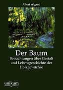 Cover: https://exlibris.azureedge.net/covers/9783/8457/4418/6/9783845744186xl.jpg