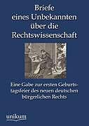 Cover: https://exlibris.azureedge.net/covers/9783/8457/4422/3/9783845744223xl.jpg