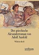 Cover: https://exlibris.azureedge.net/covers/9783/8457/4457/5/9783845744575xl.jpg