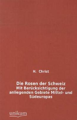 Cover: https://exlibris.azureedge.net/covers/9783/8457/4566/4/9783845745664xl.jpg