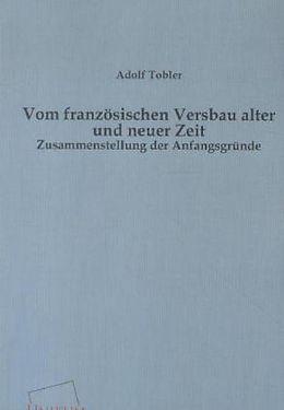 Cover: https://exlibris.azureedge.net/covers/9783/8457/4598/5/9783845745985xl.jpg
