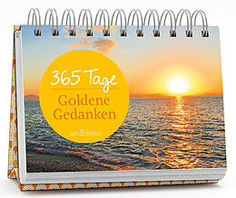 Cover: https://exlibris.azureedge.net/covers/9783/8458/0568/9/9783845805689xl.jpg