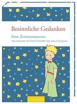 Cover: https://exlibris.azureedge.net/covers/9783/8458/0884/0/9783845808840xl.jpg