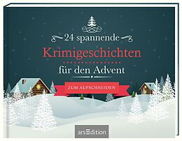 Cover: https://exlibris.azureedge.net/covers/9783/8458/1128/4/9783845811284xl.jpg