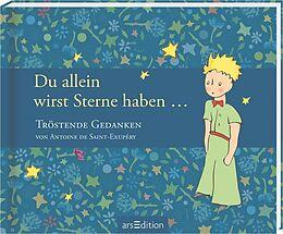 Cover: https://exlibris.azureedge.net/covers/9783/8458/1489/6/9783845814896xl.jpg