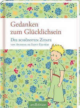 Cover: https://exlibris.azureedge.net/covers/9783/8458/1503/9/9783845815039xl.jpg