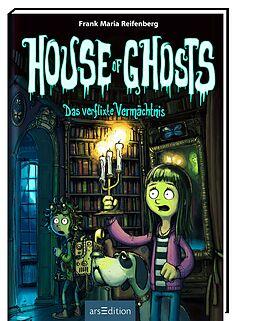 Cover: https://exlibris.azureedge.net/covers/9783/8458/1712/5/9783845817125xl.jpg