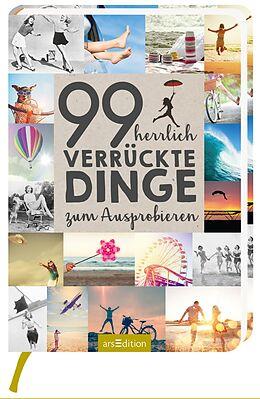 Cover: https://exlibris.azureedge.net/covers/9783/8458/1910/5/9783845819105xl.jpg