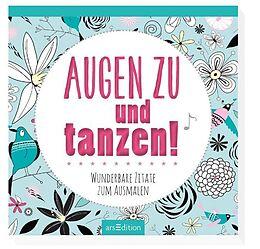 Cover: https://exlibris.azureedge.net/covers/9783/8458/2066/8/9783845820668xl.jpg