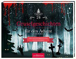 Cover: https://exlibris.azureedge.net/covers/9783/8458/2121/4/9783845821214xl.jpg