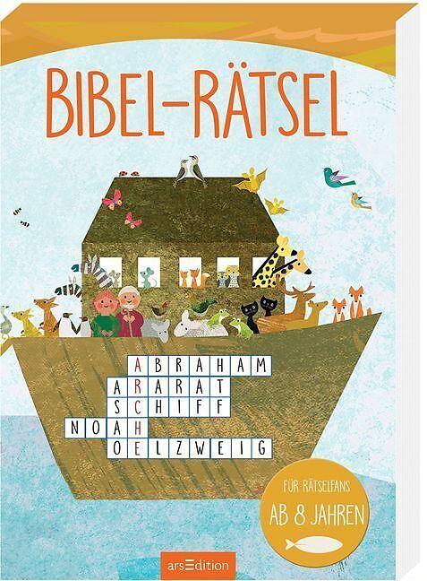 Bibel Deutsch Kostenlos Pdf