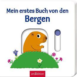 Cover: https://exlibris.azureedge.net/covers/9783/8458/2610/3/9783845826103xl.jpg