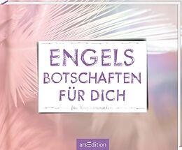 Cover: https://exlibris.azureedge.net/covers/9783/8458/2661/5/9783845826615xl.jpg