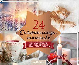 Cover: https://exlibris.azureedge.net/covers/9783/8458/2675/2/9783845826752xl.jpg