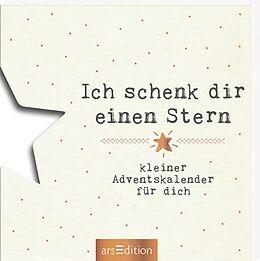 Cover: https://exlibris.azureedge.net/covers/9783/8458/3055/1/9783845830551xl.jpg