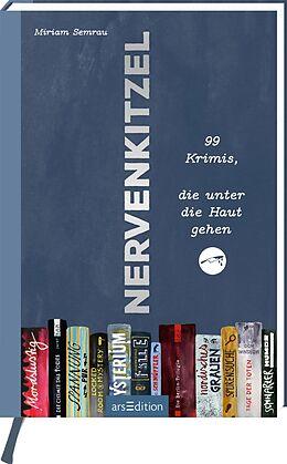 Cover: https://exlibris.azureedge.net/covers/9783/8458/3188/6/9783845831886xl.jpg
