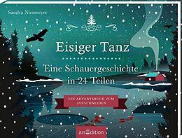 Cover: https://exlibris.azureedge.net/covers/9783/8458/3594/5/9783845835945xl.jpg