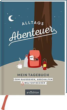 Cover: https://exlibris.azureedge.net/covers/9783/8458/3664/5/9783845836645xl.jpg