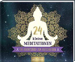 Cover: https://exlibris.azureedge.net/covers/9783/8458/4234/9/9783845842349xl.jpg