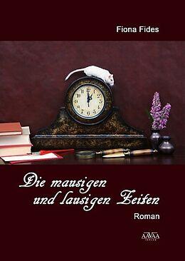 Cover: https://exlibris.azureedge.net/covers/9783/8459/0313/2/9783845903132xl.jpg