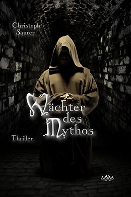 Cover: https://exlibris.azureedge.net/covers/9783/8459/0411/5/9783845904115xl.jpg