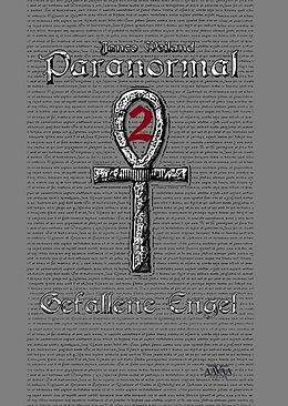 Cover: https://exlibris.azureedge.net/covers/9783/8459/0442/9/9783845904429xl.jpg