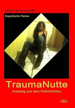 Cover: https://exlibris.azureedge.net/covers/9783/8459/0633/1/9783845906331xl.jpg