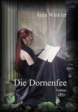 Cover: https://exlibris.azureedge.net/covers/9783/8459/0762/8/9783845907628xl.jpg