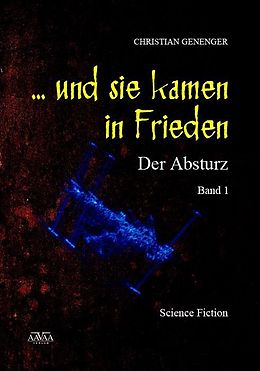 Cover: https://exlibris.azureedge.net/covers/9783/8459/0972/1/9783845909721xl.jpg