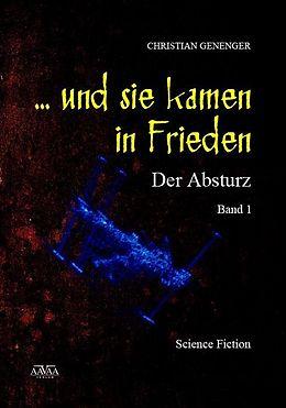Cover: https://exlibris.azureedge.net/covers/9783/8459/0972/1/9783845909721xl.jpg