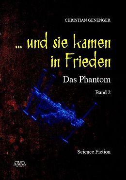 Cover: https://exlibris.azureedge.net/covers/9783/8459/0977/6/9783845909776xl.jpg