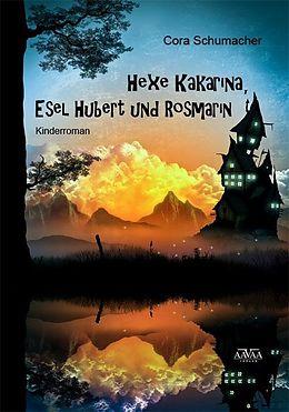 Cover: https://exlibris.azureedge.net/covers/9783/8459/1153/3/9783845911533xl.jpg