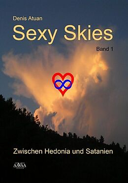 Cover: https://exlibris.azureedge.net/covers/9783/8459/1200/4/9783845912004xl.jpg