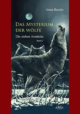Cover: https://exlibris.azureedge.net/covers/9783/8459/1247/9/9783845912479xl.jpg