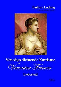 Cover: https://exlibris.azureedge.net/covers/9783/8459/1259/2/9783845912592xl.jpg