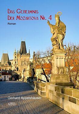 Cover: https://exlibris.azureedge.net/covers/9783/8459/1268/4/9783845912684xl.jpg