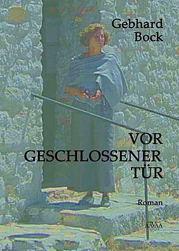Cover: https://exlibris.azureedge.net/covers/9783/8459/1375/9/9783845913759xl.jpg