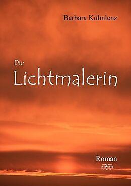 Cover: https://exlibris.azureedge.net/covers/9783/8459/1388/9/9783845913889xl.jpg