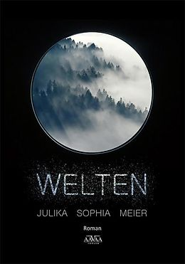 Cover: https://exlibris.azureedge.net/covers/9783/8459/1705/4/9783845917054xl.jpg