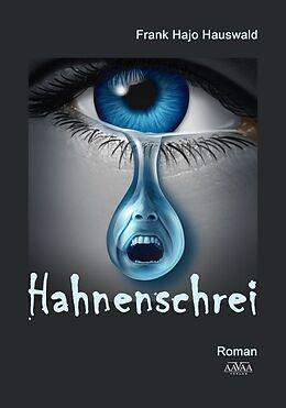 Cover: https://exlibris.azureedge.net/covers/9783/8459/1711/5/9783845917115xl.jpg