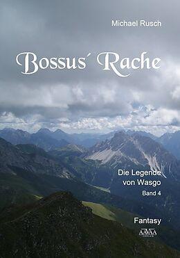 Cover: https://exlibris.azureedge.net/covers/9783/8459/2104/4/9783845921044xl.jpg