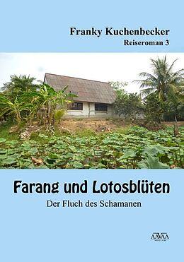 Cover: https://exlibris.azureedge.net/covers/9783/8459/2153/2/9783845921532xl.jpg
