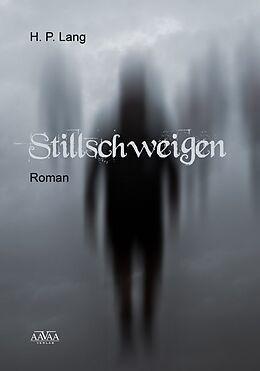 Cover: https://exlibris.azureedge.net/covers/9783/8459/2160/0/9783845921600xl.jpg
