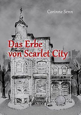 Cover: https://exlibris.azureedge.net/covers/9783/8459/2319/2/9783845923192xl.jpg