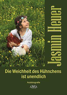 Cover: https://exlibris.azureedge.net/covers/9783/8459/2365/9/9783845923659xl.jpg