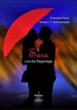 Cover: https://exlibris.azureedge.net/covers/9783/8459/2382/6/9783845923826xl.jpg