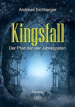 Cover: https://exlibris.azureedge.net/covers/9783/8459/2387/1/9783845923871xl.jpg