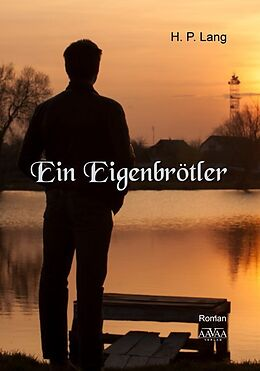 Cover: https://exlibris.azureedge.net/covers/9783/8459/2487/8/9783845924878xl.jpg